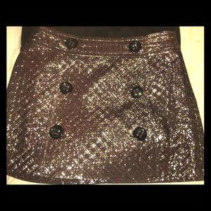Beautiful Express studio sexy skirt